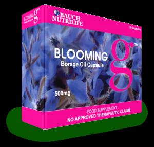 blooming-g_box30edit
