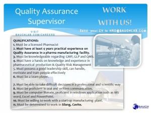 qa-supervisor